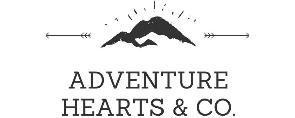 Adventure Hearts and Co